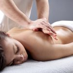 Back Massage: What You Need To Learn