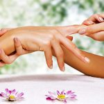 The Benefits of Arm and Hand Massage